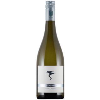 2019 Pinot Blanc VDP.Gutswein trocken - Weingut Siegrist