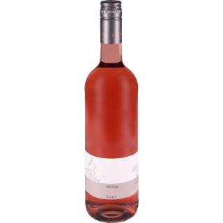 2020 Rotling - Weingut Scheller