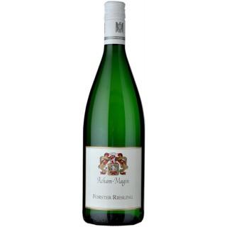 2017 Blanc de noir VDP.Gutswein trocken BIO - Weingut Acham-Magin