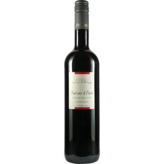 2018 Pinot Noir & Pinotin halbtrocken BIO - Weingut im Zwölberich