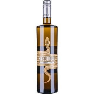 "2017 Cabernet Blanc ""SMC"" trocken Bio - Hirschmugl - Domaene am Seggauberg"
