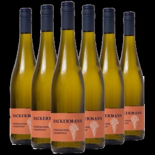 Kundenliebling-Paket - Weingut Dackermann