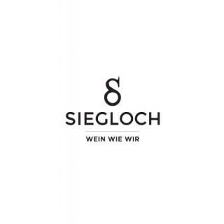 "2016 Pinot ""R"" Sekt brut nature - Weingut Siegloch"