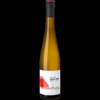 2017 Roter Hang Riesling Trocken - Weingut St. Antony