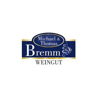 Bremm-Probierpaket-Weingut Bremm