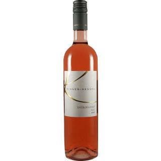 2019 Spätburgunder Rosé trocken - Weingut Kinges-Kessel