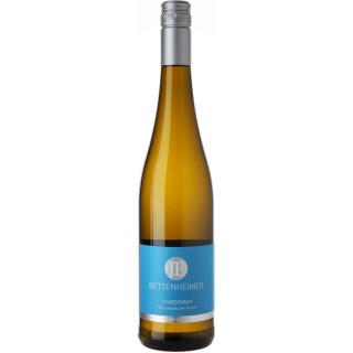 2020 Chardonnay vom kaiserlichen Grund trocken - Weingut J. Bettenheimer