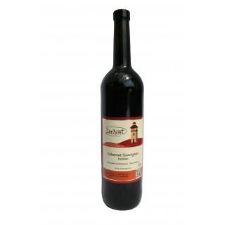 2014 Cabernet Sauvignon trocken - Weingut Heinz-Willi Dechent