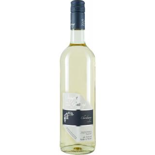 2019 Chardonnay trocken - Weingut Gattung