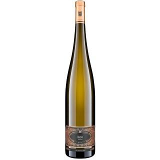 2015 Bernkastel Doctor Riesling Spätlese VDP.GL Mild 1,5L - Weingut Wegeler