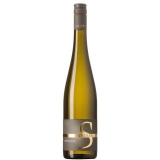 2019 Gewürztraminer lieblich - Weingut Stadler