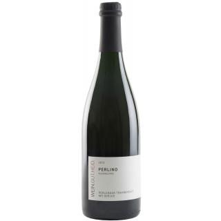 2019 Perlino Traubensaft BIO - Weingut Heid