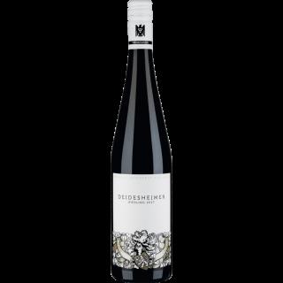 2018 Deidesheimer Riesling BIO trocken - Weingut Reichsrat von Buhl