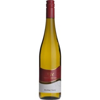 2019 Riesling Classic trocken - Weingut Sankt Anna