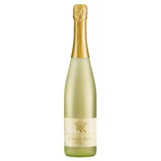 Rincks Secco Blanc trocken - Weingut Richard Rinck