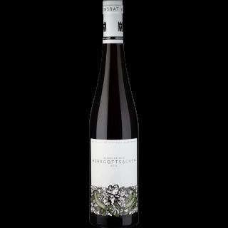 2015 Herrgottsacker Riesling VDP.Erste Lage Trocken - Weingut Reichsrat von Buhl