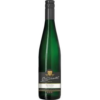 2020 Riesling trocken - Weingut O.Schell
