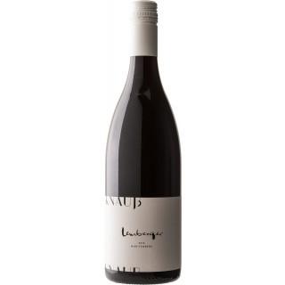 2018 Lemberger Gutswein trocken BIO - Weingut Knauß