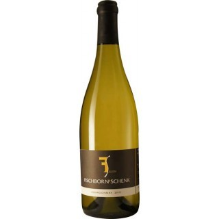 2017 Chardonnay Kieselberg Trocken - Weingut Fischborn-Schenk