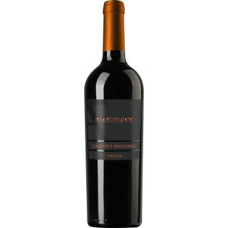 """2017 Cabernet Sauvignon """"1001 Nacht"""" trocken - Weingut Amalienhof"""
