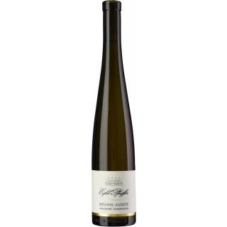 2019 Wehlener Sonnenuhr Riesling Auslese edelsüß 0,5 L - Weingut Eifel-Pfeiffer