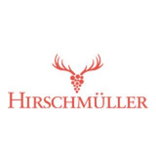 2018 Grauburgunder Reserve trocken - Wein- und Sektgut Hirschmüller