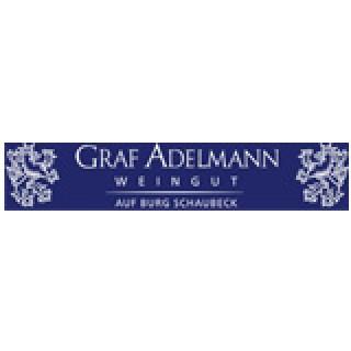 2017 WEISSBURGUNDER - Weingut Graf Adelmann