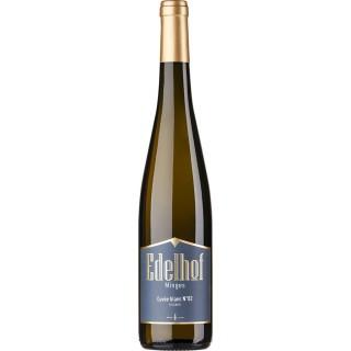 Cuvée blanc Nr.2 trocken - Edelhof Minges