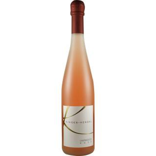 2018 Laura Secco Rosé - Weingut Kinges-Kessel