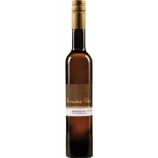 2018 Spätburgunder Blanc de Noir Eiswein süß -  Weingut Thomas-Rüb