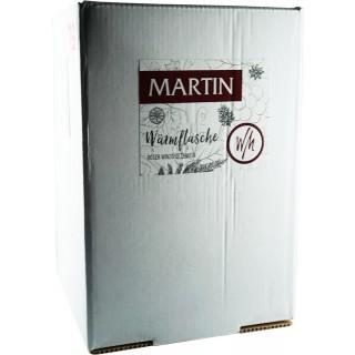 Wärmflasche Bag in Box 5,0 L - Weinhof Martin