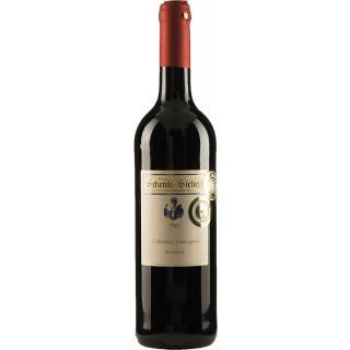 2015 Cabernet Sauvignon trocken - Weingut Schenk-Siebert