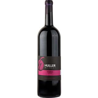 2017 Domina trocken - Weingut Huller