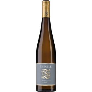 2016 PROBSTEY Silvaner trocken - Weingut Thörle
