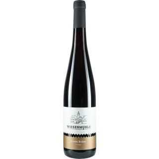 Cuvée Bobby trocken - Wein & Sekt Wiesenmühle