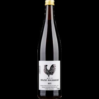 Traubensaft rot - Weinhaus Hahn