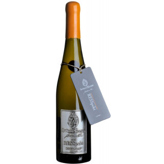 2014 RESSpekt Riesling trocken 1,5L - Weingut Balthasar Ress