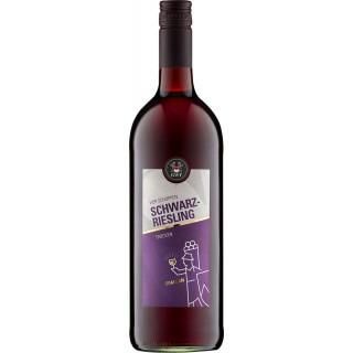 Wein GenuГџ