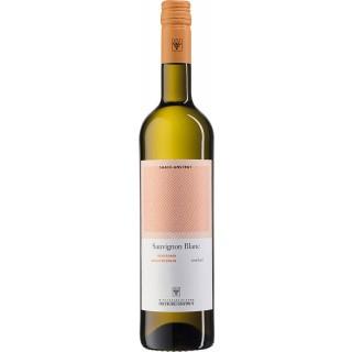 2019 Sauvignon Blanc Trocken - Winzervereinigung Freyburg-Unstrut
