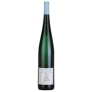 2018 Villa Huesgen By the Glass Riesling Trocken (1,5 L) - Weingut Villa Huesgen