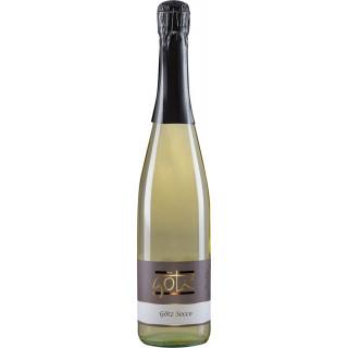 Götz Secco trocken - Weingut Götz