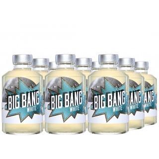 """7+2 Aktion """"Big Bang White-Paket"""" - Big Bang Wein"""