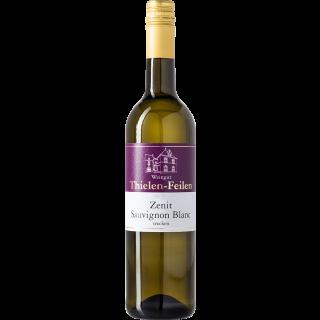 2018 ZENIT Sauvignon blanc trocken - Weingut Thielen-Feilen