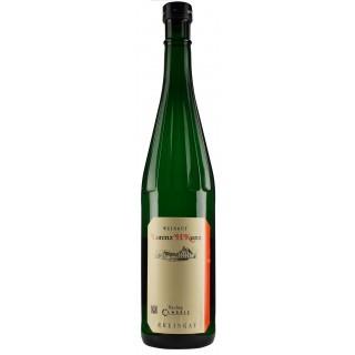 2013 Riesling Classic feinherb - Weingut Lorenz Kunz