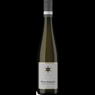 2020 Stern Weissburgunder trocken - Weingut Stern