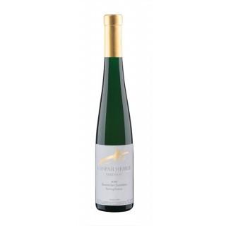 2002 Oestricher Lenchen Riesling Eiswein süß 0,375 L - Weingut Kaspar Herke