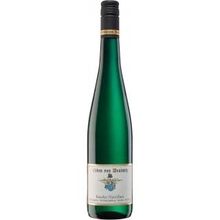 2018 Kaseler Nies'chen 'Im Steingarten' Riesling Spätlese trocken - Weingut Erben von Beulwitz