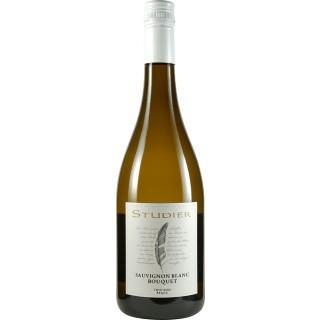 2017 Bouquet Sauvignon Blanc - Weingut Studier