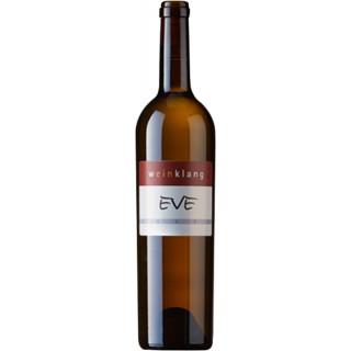 2018 Cuvée Weiß WEINKLANG EVE feinherb - Weingut Ullrich