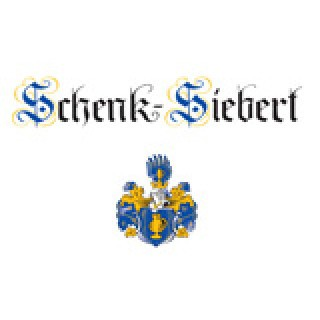2017 Weißer Burgunder trocken - Weingut Schenk-Siebert